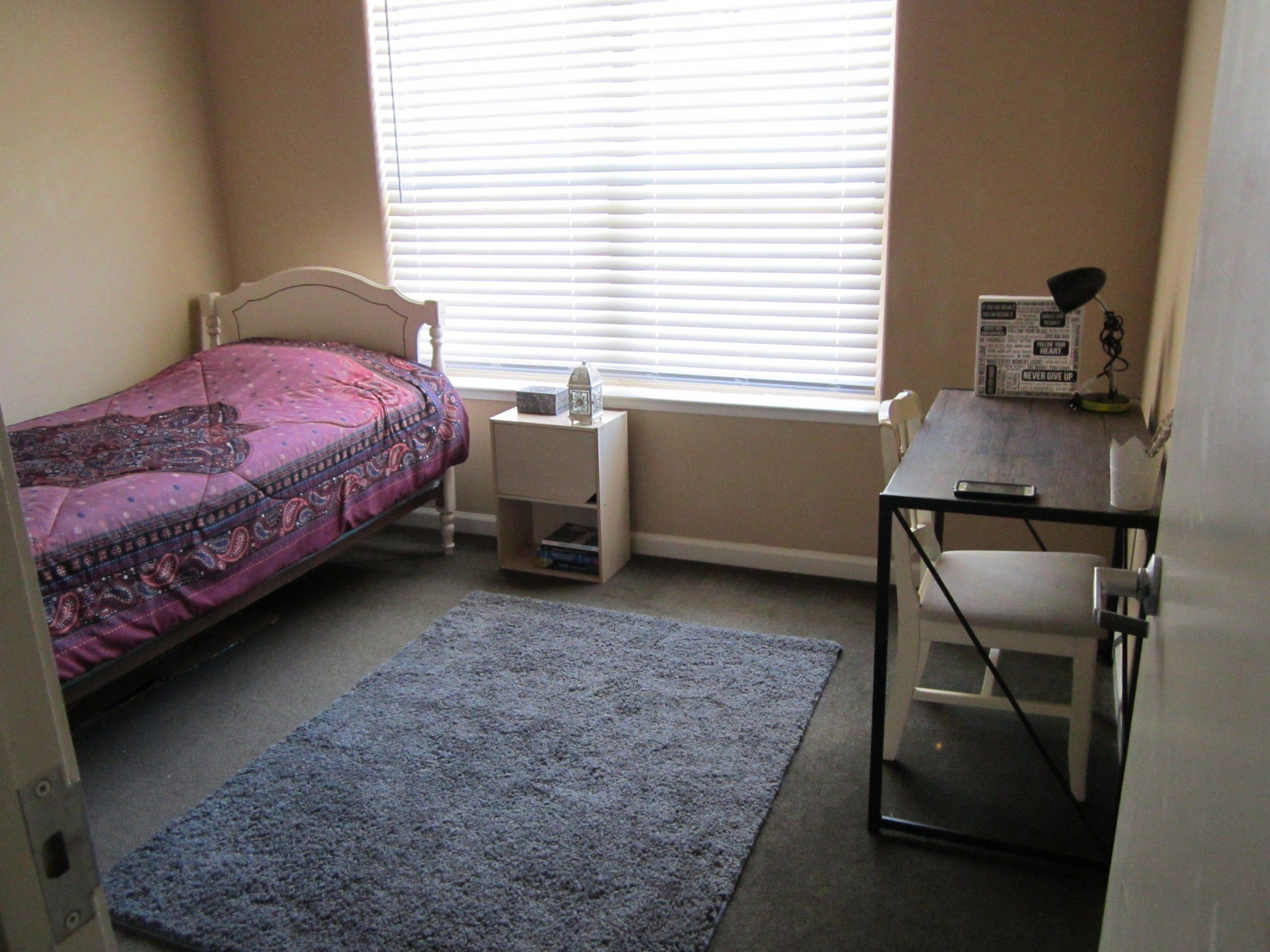 Standard Bedroom 3